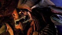<span></span> Starcraft: Originalspiel mitsamt Erweiterung jetzt kostenlos