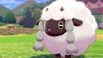Spieler durchsucht Startergebiet 60 Stunden lang nach seltenen Pokémon - und wird fündig