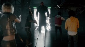 Capcom-Produzent reagiert auf Kritik