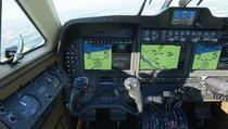 Microsoft Flight Simulator: Die besten Joysticks und Controller