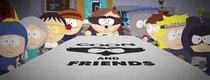 South Park - Die rektakuläre Zerreißprobe: Ubisoft verschiebt das Spiel