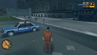 Mod zeigt das Spiel in seiner Vor-Release-Version