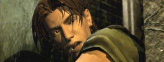 Resident Evil 3: Remake ist anscheinend schon in der Entwicklung