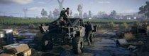 Ghost Recon - Wildlands: Verschollene Autos: Fundorte auf der Map und im Video