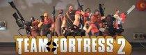 Team Fortress 2: Mit dem neuen Update geht es in den Dschungel