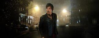 Nach Desaster um Silent Hills: Norman Reedus und Hideo Kojima loten Ideen aus