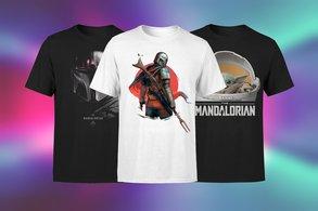 Rabattaktion für Mandalorian-Fans nur heute