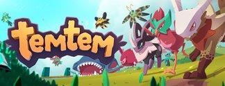 """Temtem: Das """"Pokémon"""" für Konsole und PC"""