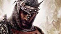 <span></span> Wer ist eigentlich? #64: Dante