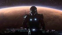 """<span></span> Mass Effect - Andromeda: Ihr werdet """"Dingen ins Gesicht schießen"""""""