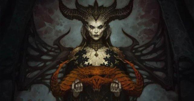 Diablo 4: Ihr müsst den Kampf nicht alleine bestreiten.
