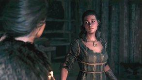 Ubisoft äußert sich zu umstrittenem DLC