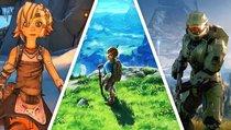 <span>E3 2021:</span> Die heißesten Gaming-Gerüchte