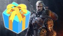 <span>The Witcher 3:</span> Neue Gratis-Inhalte locken euch zurück ins RPG