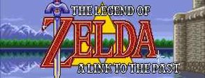 "The Legend of Zelda: So spielt ihr ""A Link to the Past"" in 4 Minuten durch"
