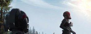 Star Wars Battlefront 2: Mikrotransaktionen werden zurückkehren, Aktienmarkt reagiert