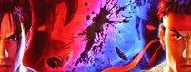 Tekken x Street Fighter: Das Prügelspiel liegt offiziell auf Eis