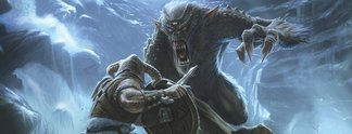 The Elder Scrolls 6: Neuer Teil dürfte noch länger auf sich warten lassen