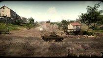 Armored Warfare - Shattered World Trailer