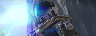 Mass Effect - Andromeda: Neuer Multiplayer-Trailer mit Vorbesteller-Inhalten veröffentlicht