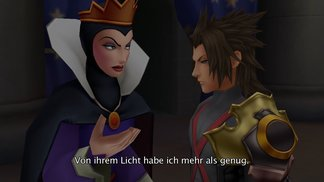KH25_Worlds_Connect_Disney_Trailer_WebReadyHD_DE_NoRating_1418132509