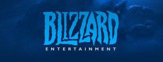 Blizzard plant einen neuen PvP-Shooter