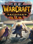 dsafWarcraft 3: Reforged