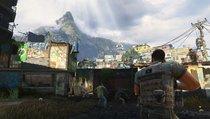 """<span>CoD: Modern Warfare 2  </span> """"Kampagne Remastered"""" ist da - mit einem Haken"""