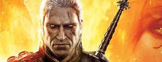 The Witcher 2: Gratis für Xbox One