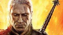 <span></span> The Witcher 2: Gratis für Xbox One