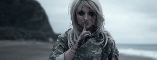 Death Stranding: Youtuberin trollt das Internet mit vermeintlichem Emma-Stone-Leak