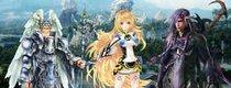 10 überstrapazierte Dinge in japanischen Rollenspielen (JRPGs)