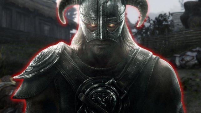 News | Düstere Skyrim-Challenge: Spieler will letztes lebendiges Wesen sein