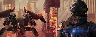 Killzone 4: Sony entgeht Millionen-Klage wegen niedriger Auflösung