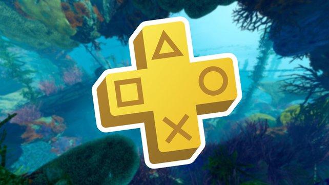 PS Plus im Januar 2021: Das sind die 3 neuen Spiele für PS4 und PS5 (Bild: Sony / Tripwire Interactive)