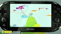 PlayStation Plus - Mai 2015