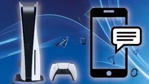 """Next Gen""-App lässt euch Spiele per Handy starten"