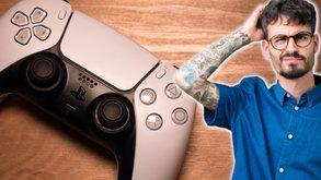 Neues PS5-Zubehör wirft 1.000 Fragen auf