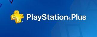 PlayStation Plus: Das sind die Gratisspiele im Oktober 2017
