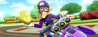Nintendo | Mikrotransaktionen spülen viel Geld hinein