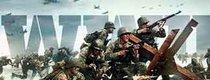 Call of Duty - WW2: Final Reich: Komplettlösung - Den Panzermörder töten und Klaus retten