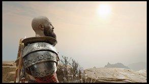 Das sagen Veteranen zum neuen Kratos