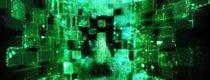 System Shock 3: Warren Spector hilft in der Entwicklung
