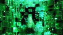 <span></span> System Shock 3: Warren Spector hilft in der Entwicklung