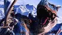 <span></span> Top 10 der mächtigsten Kreaturen in Monster Hunter