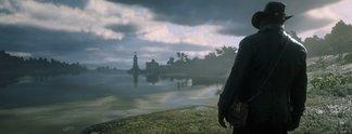 Red Dead Redemption 2: Kommt der Western nun endlich für den PC?
