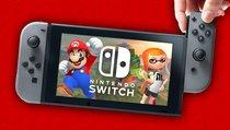 | Switch-Spiele zum Schleuderpreis: 3 für 111 Euro ab 20:00 Uhr - Deal des Tages