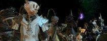 Final Fantasy 14 - Heavensward: Details zu Inhalten der Erweiterung