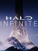 Halo - Infinite