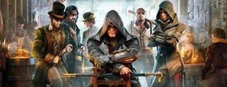 Xbox Games with Gold: Die kostenlosen Spiele im April